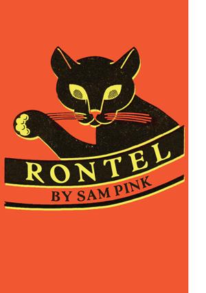rontel-portada
