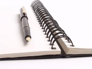 técnicas literarias